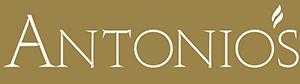 antonio-logo300x84