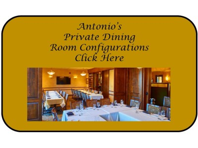 Image-for-room-configurations