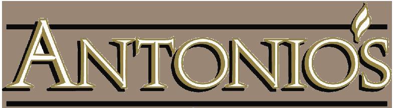 Antonio's Restaurants