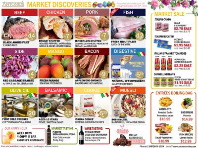 FLYER-04-13-2017_Page_1
