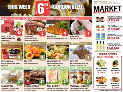 FLYER-06-22-2017_Page_1