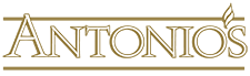 Antonios Homepage